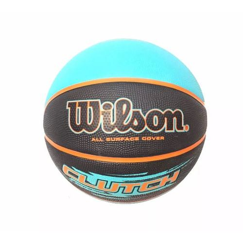 Pelota-Basketball-nº7-Clutch