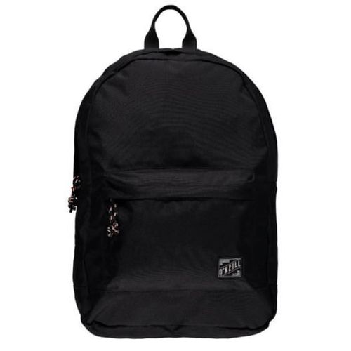 Mochila-Coastline-Backpack-Negro