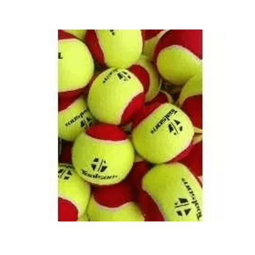 Play-and-stay-toalson-Rojas-pelota
