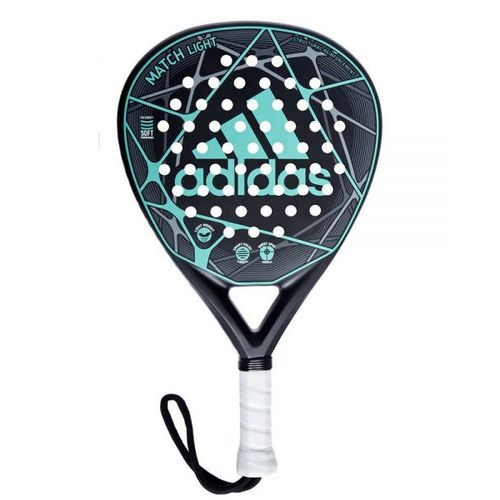 Paleta-de-padel-Match-Light-1.8--Damas-