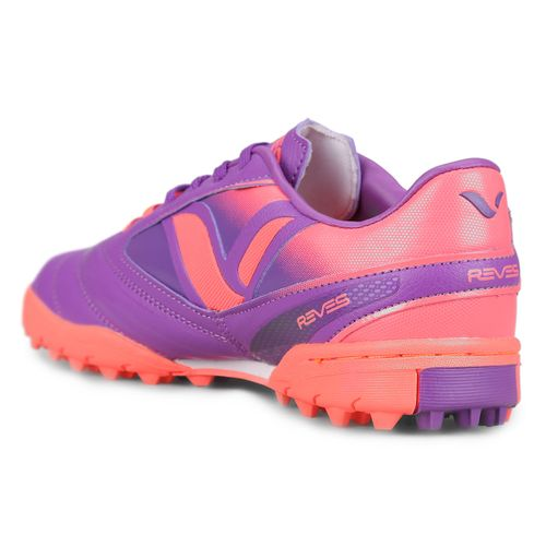 Zapatilla-Botin-Rebel-Purple-