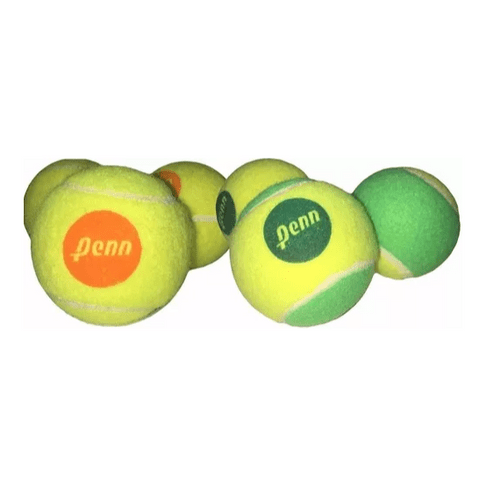 Pelota-Granel-penn-Play---Stay--Sello-Verde-