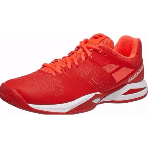 Propulse-Team-All-Court-Red