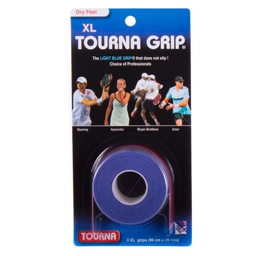 tourna-grip-xl-3