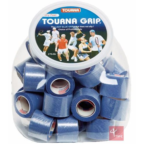 caramelera-tourna-grip