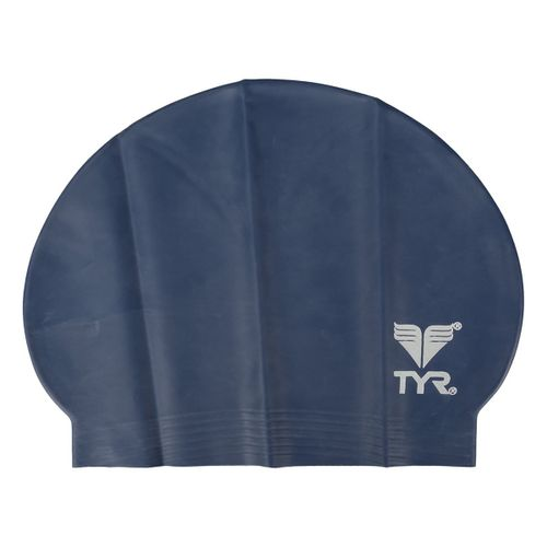 gorra-tyr-latex-azul