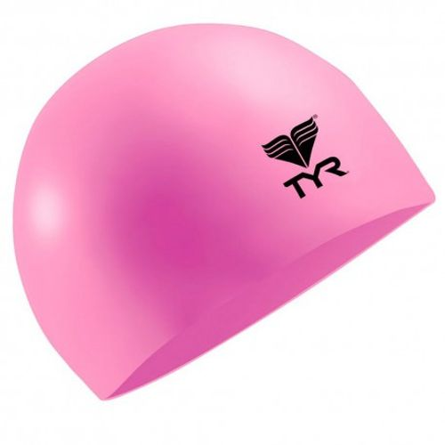 gorra-tyr-latex-rosa