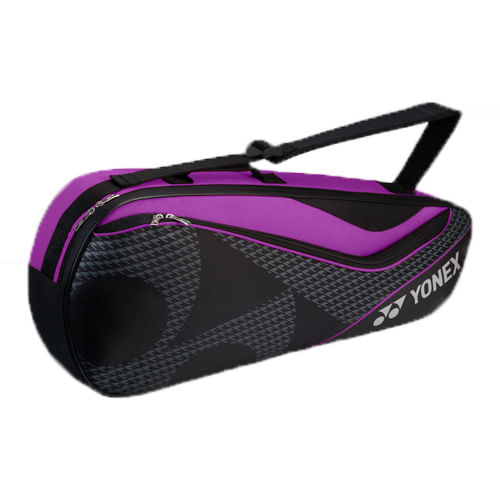 active-3raquet-fucsia