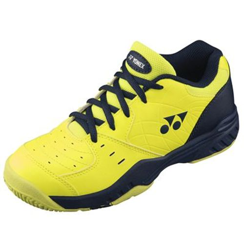yonex_sht_power_cushion_eclipsion_junior_tennis_shoes_ss17_yonex_sht_power_cushion_eclipsion_junior_tennis_shoes_ss17_400x400