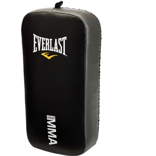 almohadillas-everlast