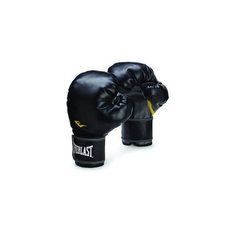 training-gloves-classic-12-oz-negros