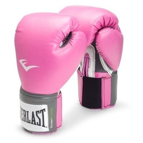 tb-guantes-everlast-pro-style-boxing-gloves-pink-12-oz-D_NQ_NP_19441-MLM20171698601_092014-O