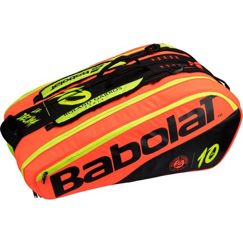 babolat-pure-aero-la-decima-racket-holder-x-12-c