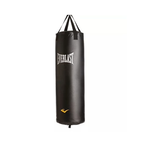 nevatear-heavy-bag-shell-60lb