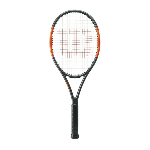 Wilson-Burn-100-Team-Tennis-Racket-2017