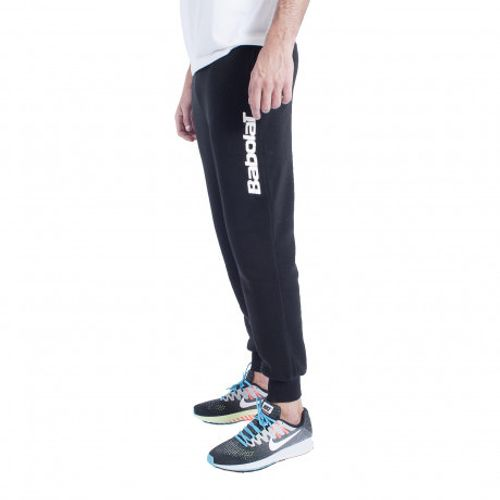Pantalon-Babolat-Dreark-Black