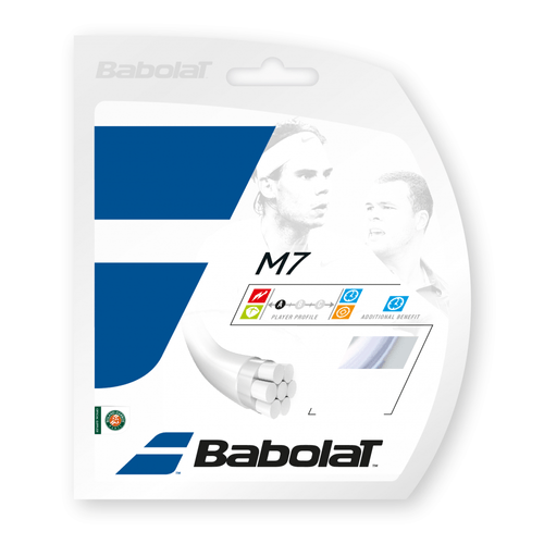 babolat-m7-16-1-3mm-natural-p1572-3187_zoom