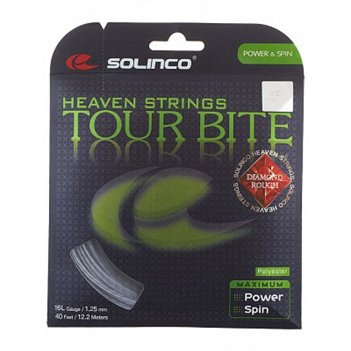 rough-tour-bite