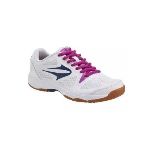 zapatillas-de-tenis-topper-lady-bost-all-court