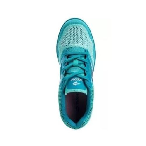 zapatillas-de-tenis-topper-lady-move-knitted