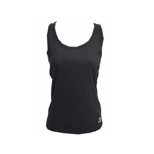 remera-musculosa-topper-dama-fitness-running