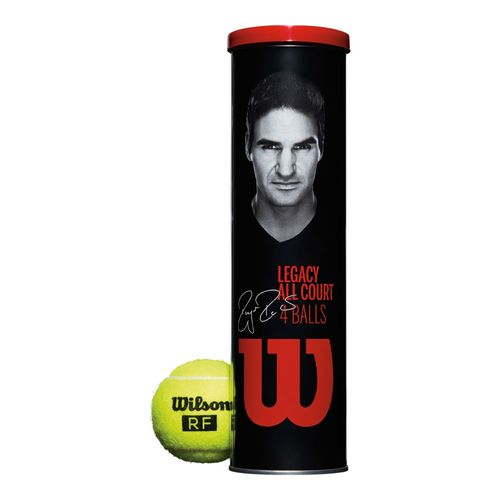 wilson-rf-legacy-4-ball-metal-can-tennis-balls