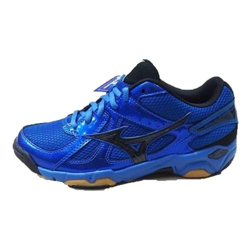 zapatillas-mizuno-wave-twister-4-hombre-volley-indoor-D_NQ_NP_959033-MLA31020403358_062019-F