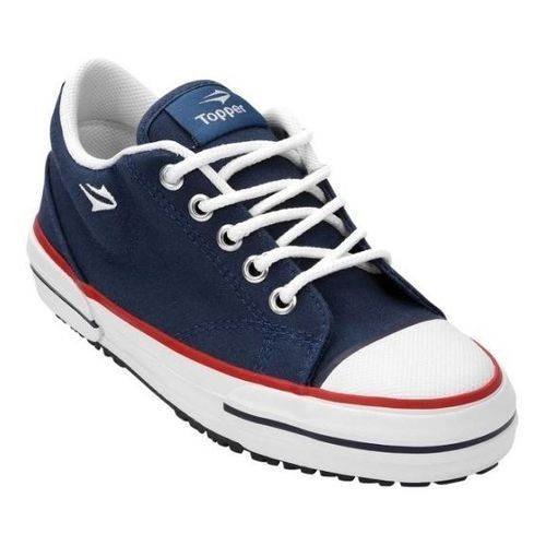 Zapatillas-Topper-Nova-Azules