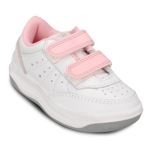 zapatillas-topper-x-forcer-unisex-blanco-rosa