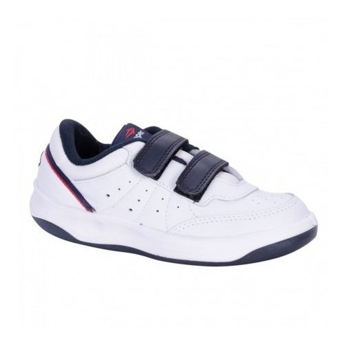 zapatillas-topper-x-forcer-unisex