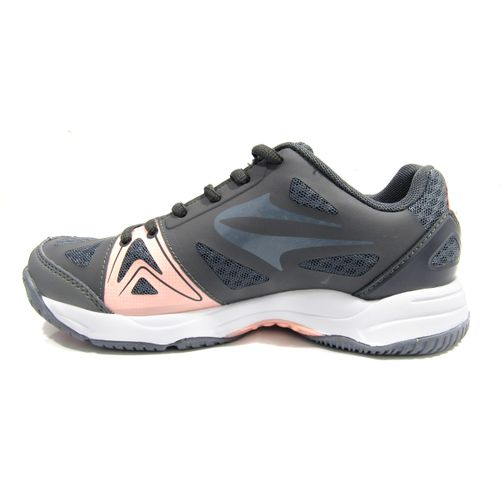 zapatilla-de-tenis-topper-lady-bost-all-court-gris-2