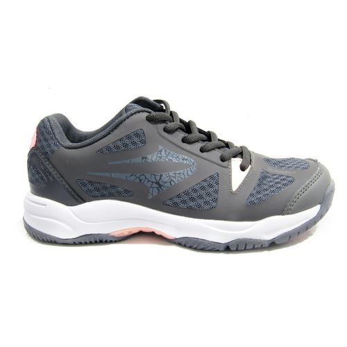 zapatilla-de-tenis-topper-lady-bost-all-court-gris-1