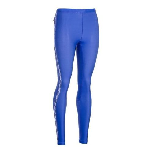 calza-larga-deportiva-running-fitness-knock-topper-mujer-D_NQ_NP_931692-MLA31018143637_062019-F