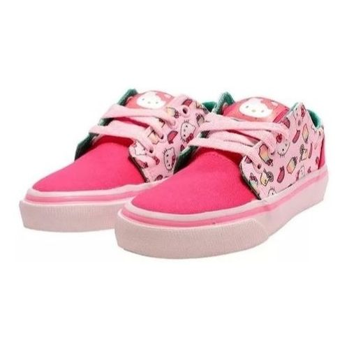 zapatillas-topper-carson-kitty-ninas-D_NQ_NP_668379-MLA31610729260_072019-F