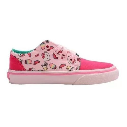 zapatillas-topper-carson-kitty-ninas-D_NQ_NP_793047-MLA31610750520_072019-F