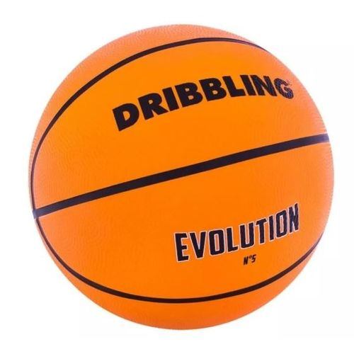 drb-evolution-pelota-basquet-4
