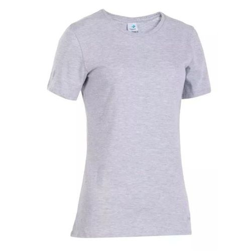 remera-topper-gris-mujer-running