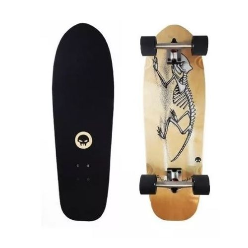 skate-longboard-gopher