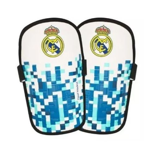 canilleras-real-madrid