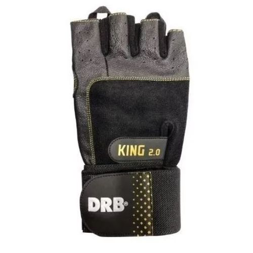 guantes-king-2.0-drb