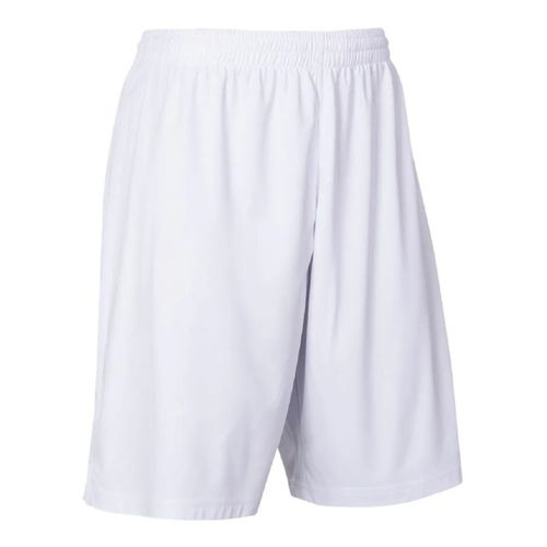 short-topper-short-mix-boys-color-blanco-D_NQ_NP_949255-MLA31547255137_072019-F