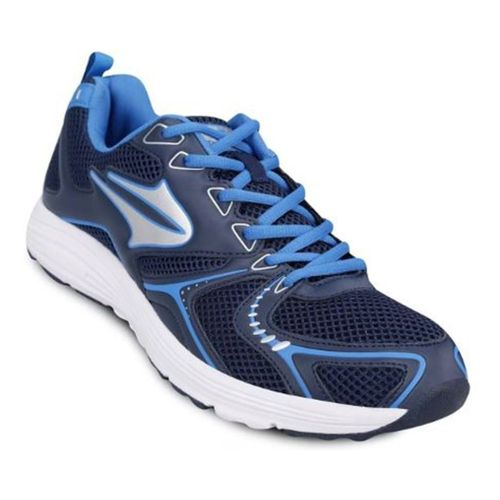 zapatillas-de-running-topper-warm-up-hombre-D_NQ_NP_659926-MLA31097525502_062019-F