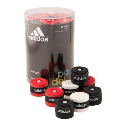 cubre-grip-over-grip-para-padel-paddle-adidas-colores-D_NQ_NP_823248-MLA32493131360_102019-F