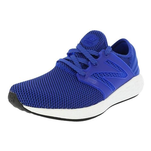 zapatilla-new-balance-running-course-azul