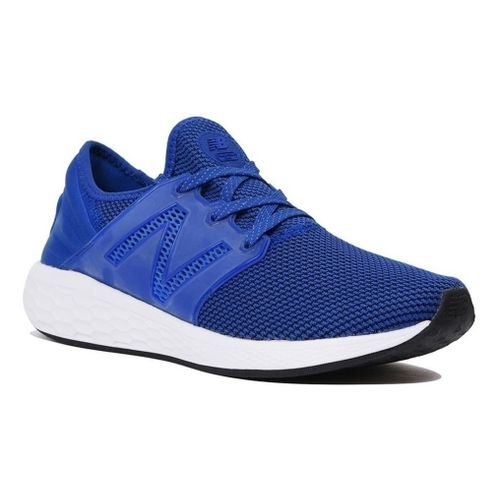 zapatilla-new-balance-running-course-azul-1