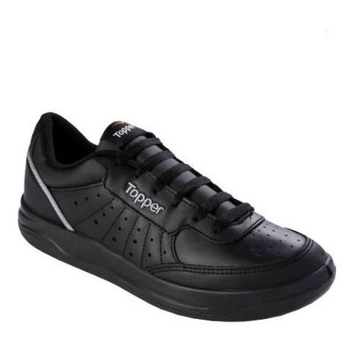 zapatillas-topper-x-forcer-unisex-D_NQ_NP_937472-MLA32775948992_112019-F