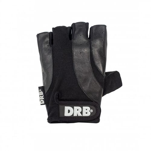 guante-fit-drb-force-dgamgu008--1-