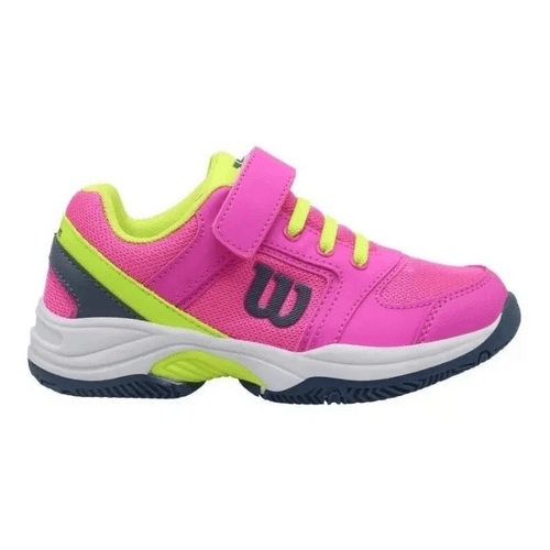 zapas-set-tenis-junior-rosas