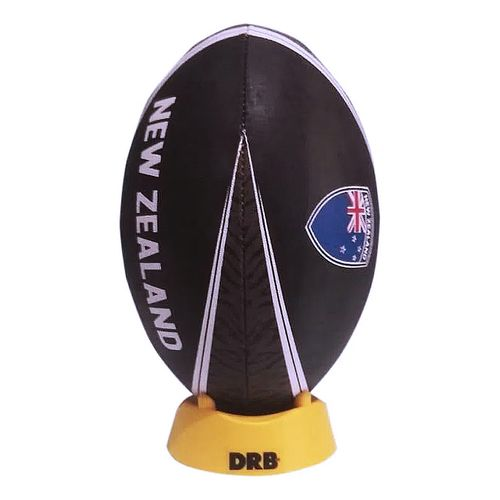 Kit-Rugby-Pelota---Tee---New-Zealand-UNO