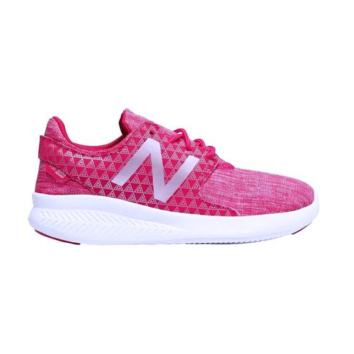 Zapatillas-New-Balance-Coast